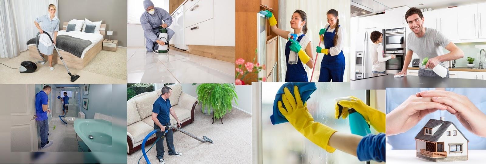 شركة تنظيف فى دبى 0563350658