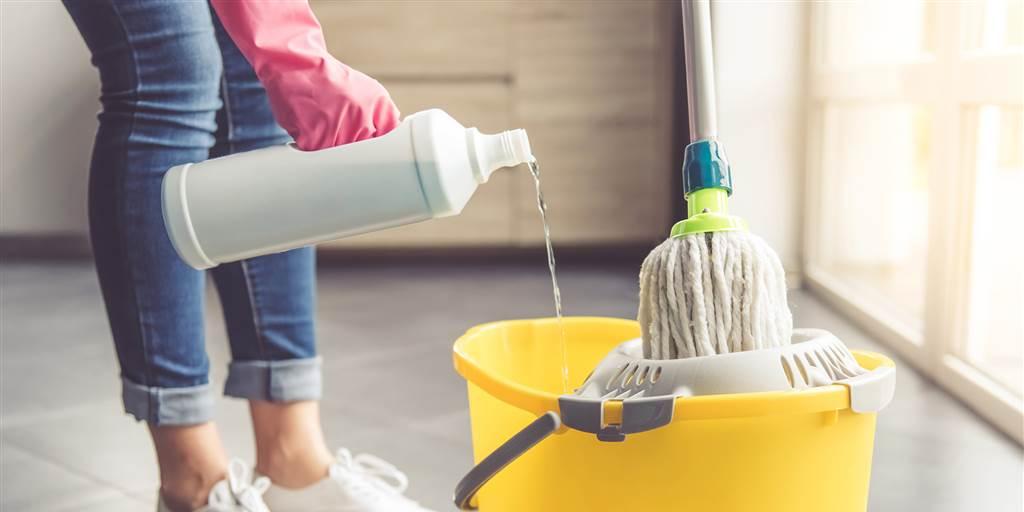 شركة تنظيف منازل بالشارقة  0563350658