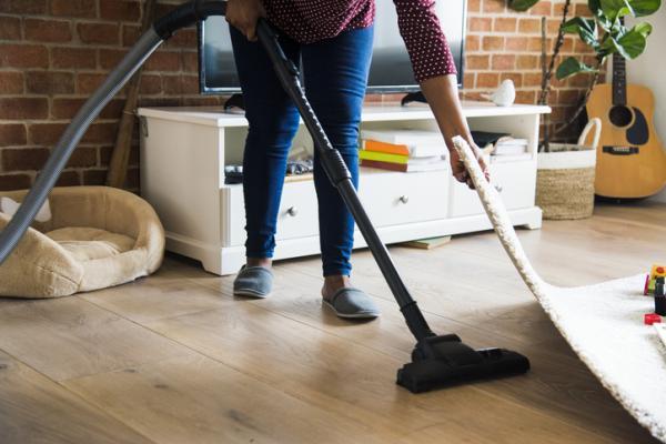تنظيف منازل بدبي _ تعقيم شقق بدبي