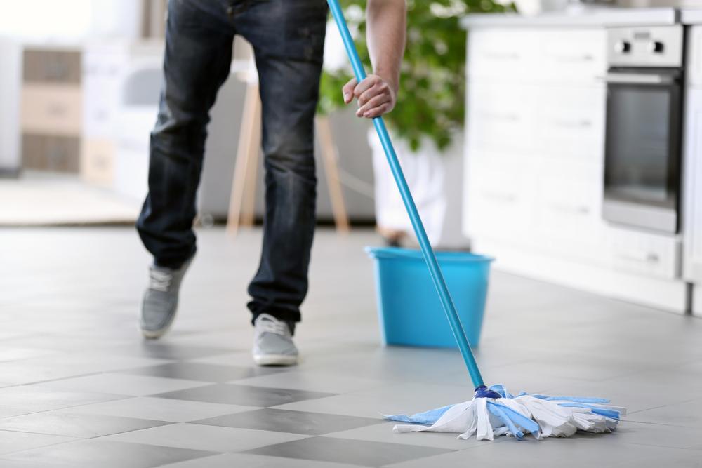 ارخص شركة تنظيف عجمان