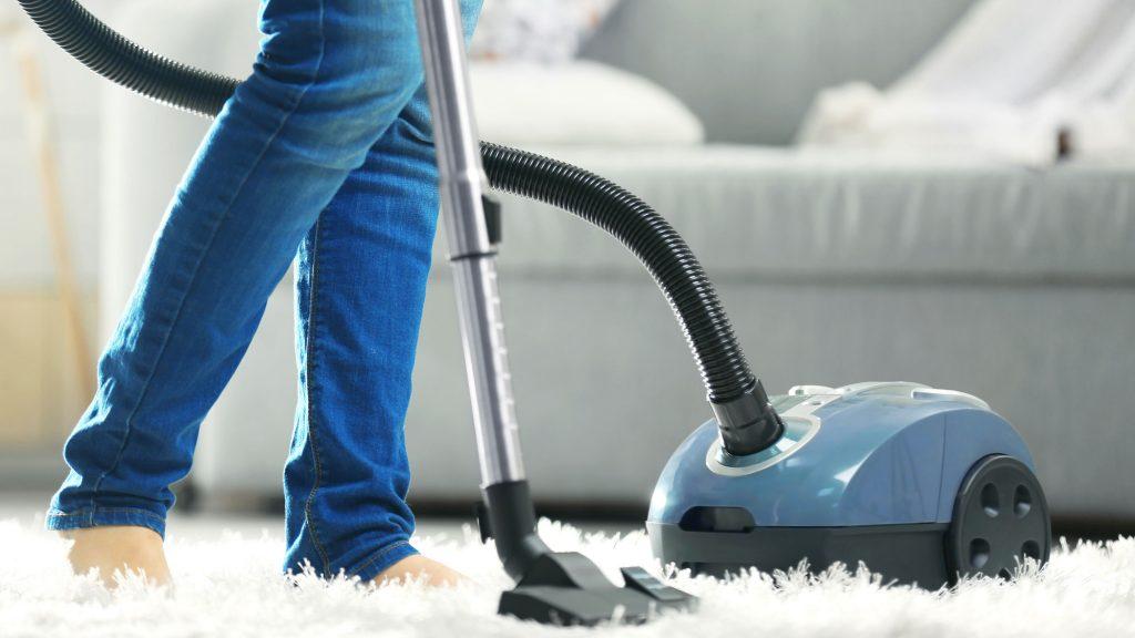 ارخص شركة تنظيف موكيت بالبخار ام القيوين