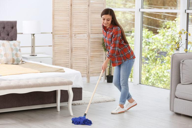 تنظيف منازل بالعين_تطهير شقق بالعين