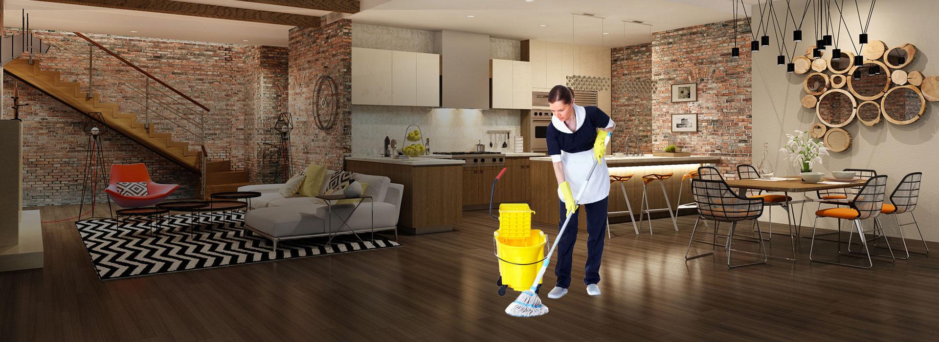 شركة تنظيف منازل العين 0563350658