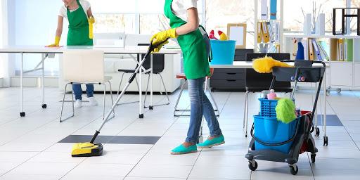 تنظيف مكاتب بالعين_تنظيف مباني بالعين