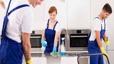تنظيف منازل بالفجيرة_ تطهير شقق بالفجيرة