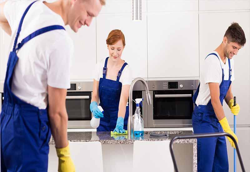 شركات تنظيف المنازل بالفجيرة 0563350658