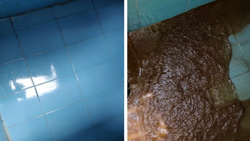 تنظيف خزانات ابوظبي_تطهير درامات مياه ابوظبي