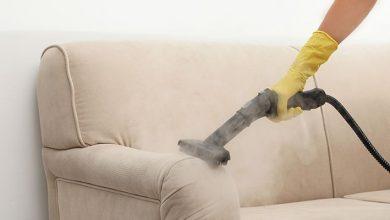 تنظيف كنب بالبخار بالفجيرة_تطهير غنفات بالفجيرة