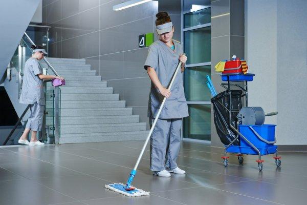 شركات تنظيف المبانى فى أبو ظبى  0563350658