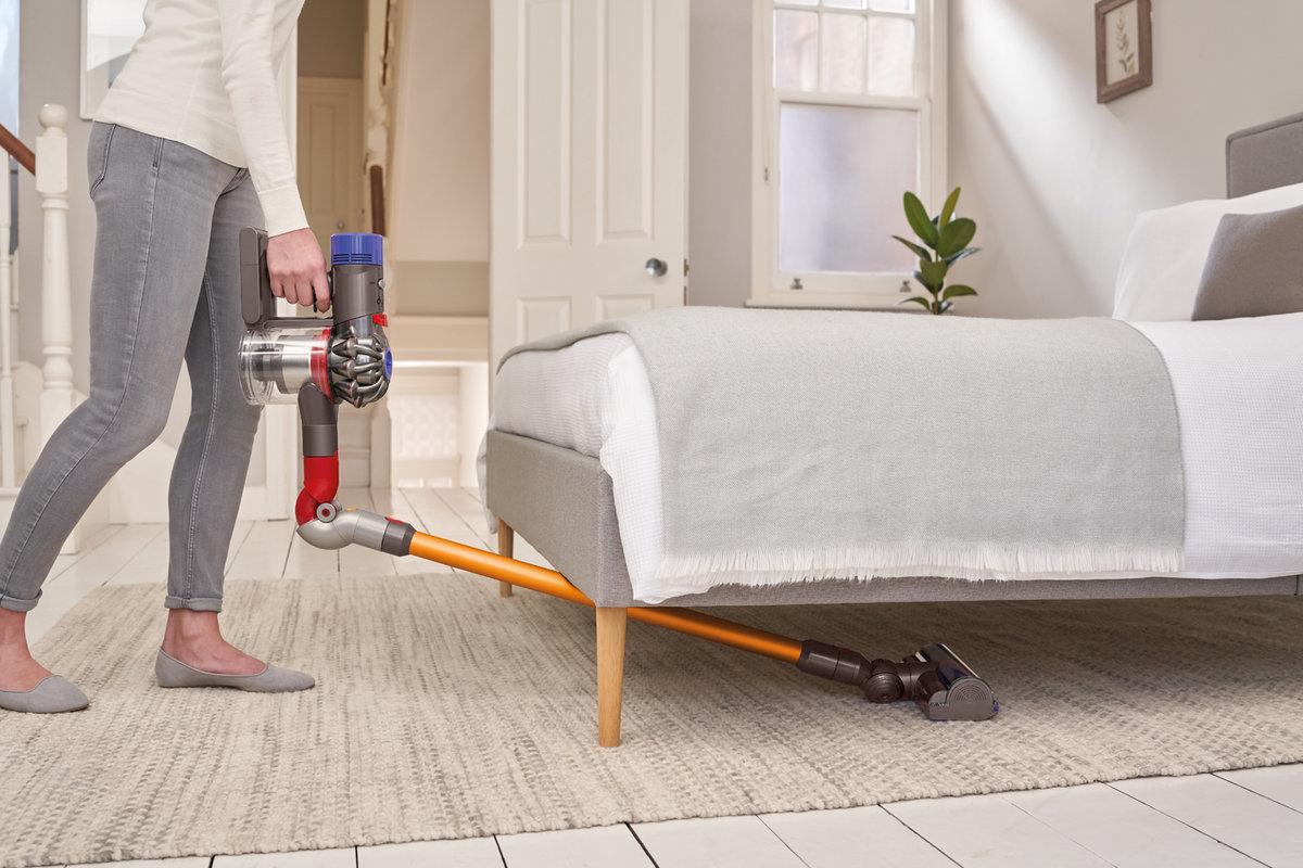 ارخص شركة تنظيف المنازل بالفجيرة _ شركات تطهير شقق بالفجيرة