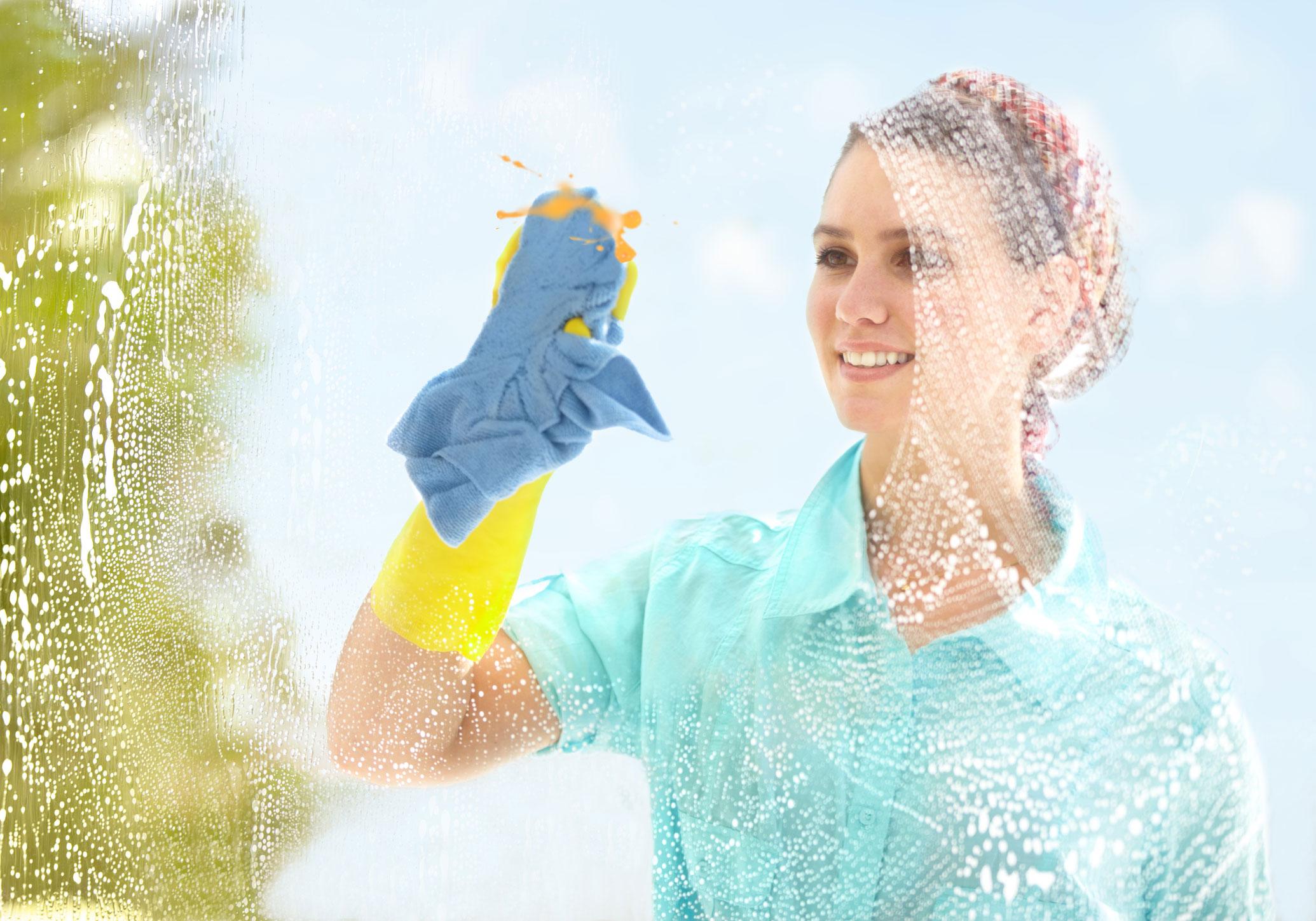 شركة تنظيف منازل فى رأس الخيمة 0563350658