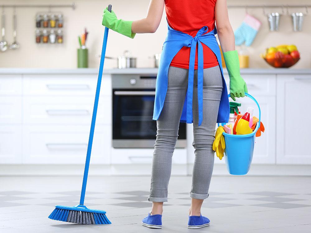 تنظيف منازل بالشارقة _ تعقيم فلل بالشارقة