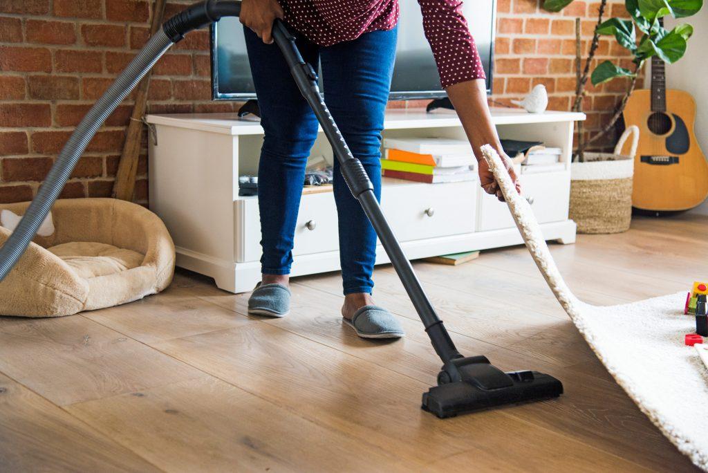 تنظيف منازل ام القيوين _ تطهير مباني في ام القيوين