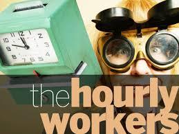 عاملات نظافة بالساعة في الشارقة