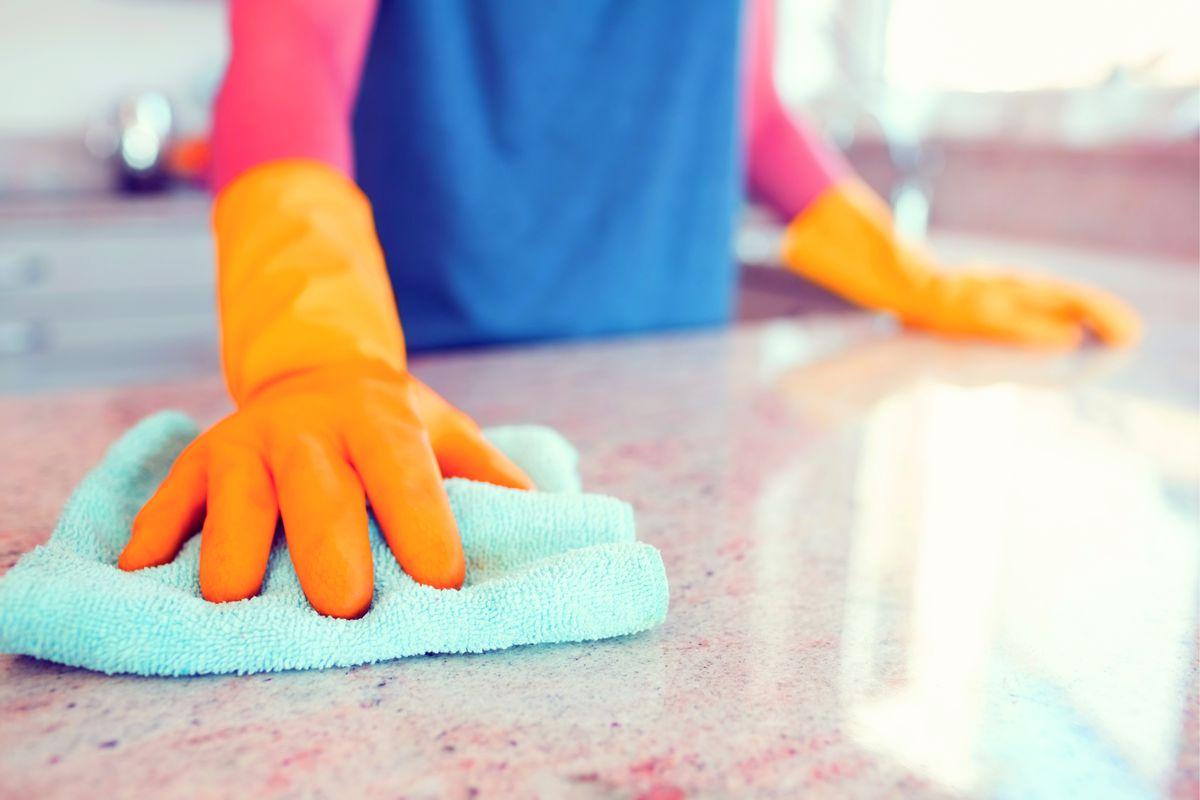 تنظيف فى ابوظبى _ تطهير في ابوظبي