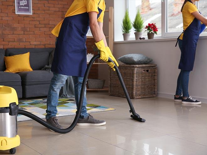 تنظيف منازل بابوظبي _ تعقيم مساجد بابوظبي