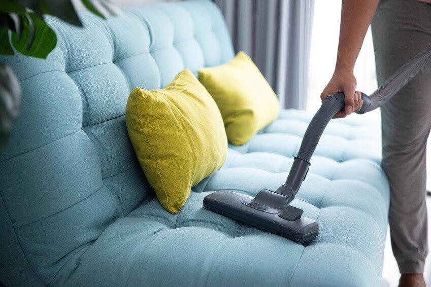 شركات تنظيف الكنب الشارقة 0563350658