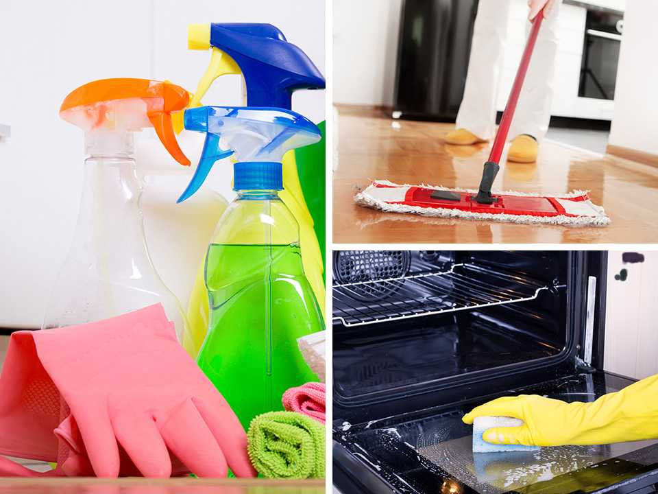 ارخص شركة تنظيف مطابخ بالفجيرة _ شركات جلى مطابخ بالفجيرة