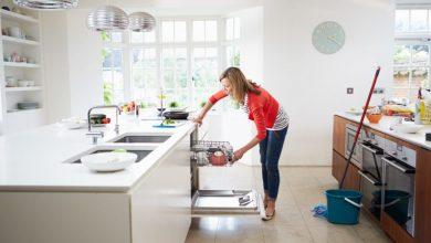 تنظيف مطابخ بالفجيرة _ تطهير مطابخ بالفجيرة