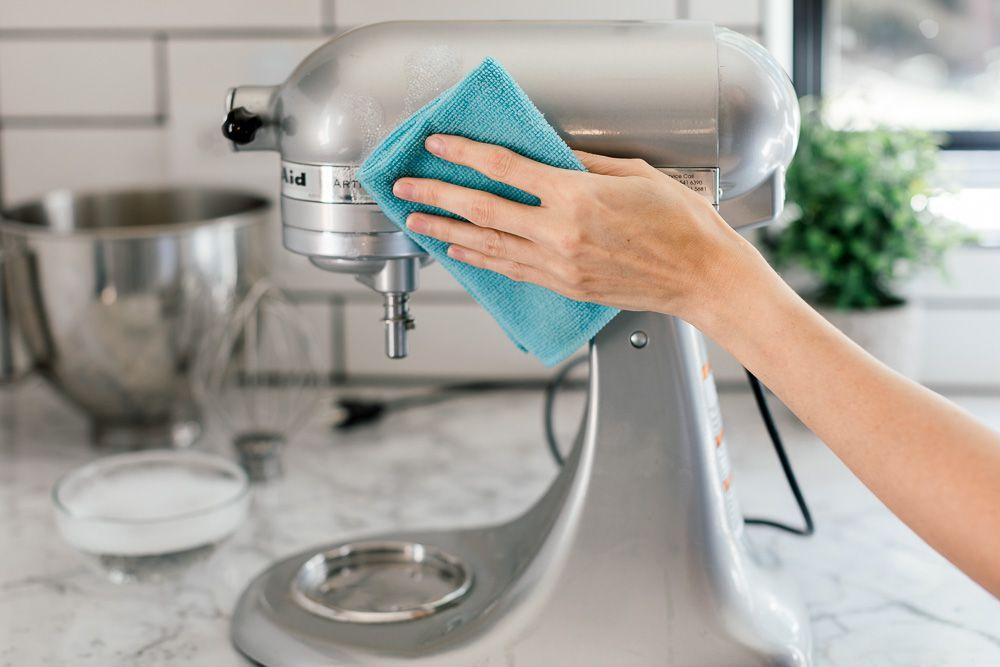 تنظيف مطابخ راس الخيمة _ تطهير مطابخ راس الخيمة
