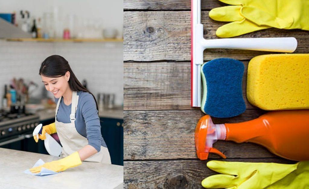 عاملات نظافة بالساعة في عجمان _ خادمات نظافة عجمان