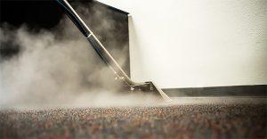 شركة تنظيف الكنب بالبخار فى دبى