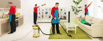 شركة تنظيف فى عجمان