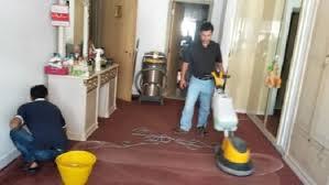شركة تنظيف منازل بام القيوين