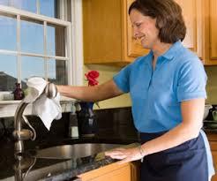 شركة تنظيف مطابخ وإزالة الدهون في العين