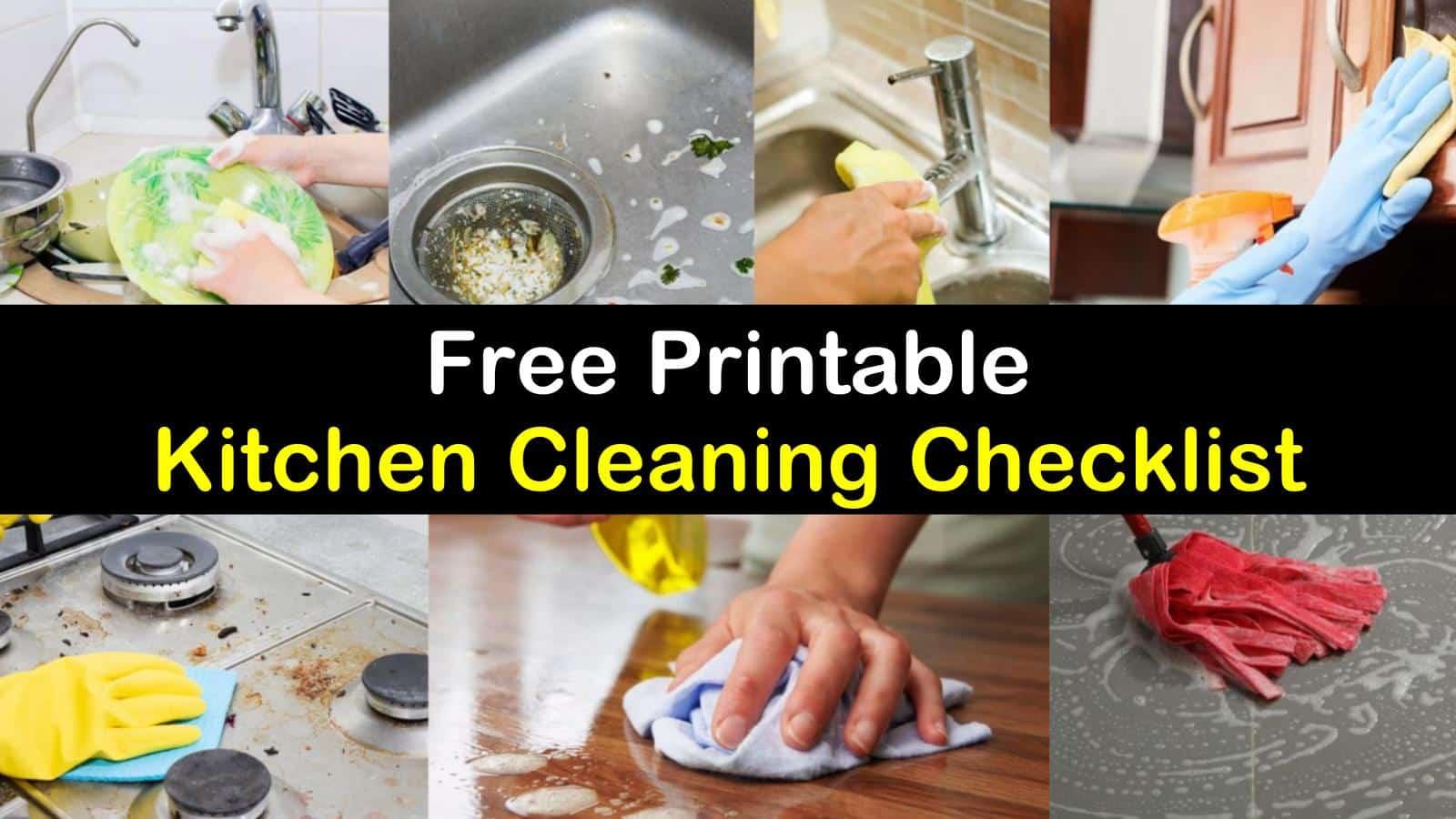 شركة تنظيف مطابخ وإزالة الدهون بالشارقة
